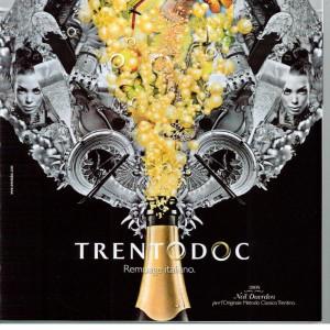 Bollicine su Trento – Wine Tasting dedicato agli operatori e alla stampa