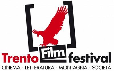 60° edizione TrentoFilmFestival