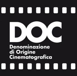 D O C – Denominazione di Origine Cinematografica 2013