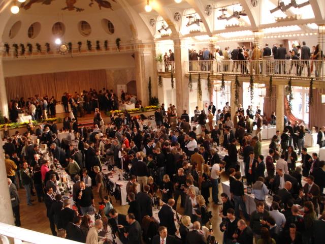 MERANO WINEFESTIVAL 2013… CONTO ALLA ROVESCIA!