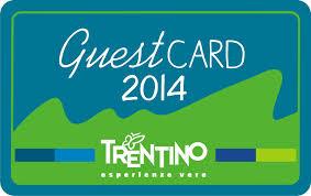 Visitare Trento e Maso Martis in un giorno con la Trentino Guest Card