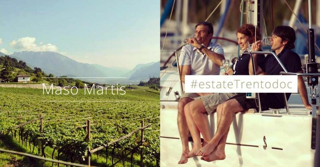 """Estate Trentodoc – Eventi agosto: da """"Mistero dei Monti""""- Campiglio a Trentodoc sulle Dolomiti di Fassa"""