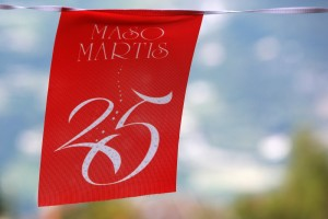 masomartis25_phFermariello (17)