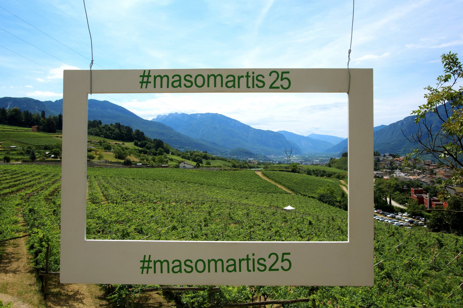 masomartis25
