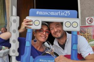 vigna_in_festa_masomartis25 (19)
