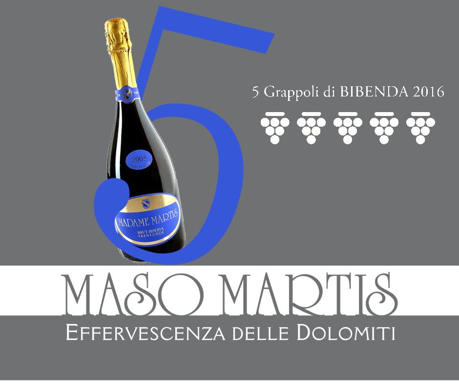 5-grappoli