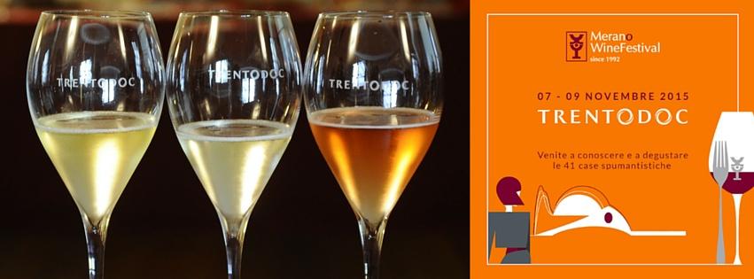trentodoc-merano-wine-festival