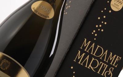 Merano Wine Festival: la location del cuore