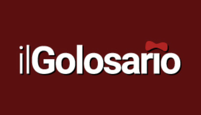 ilgolosario
