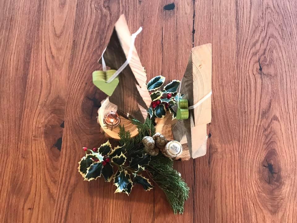 maso martis - christmas - aperture straordinarie - natale