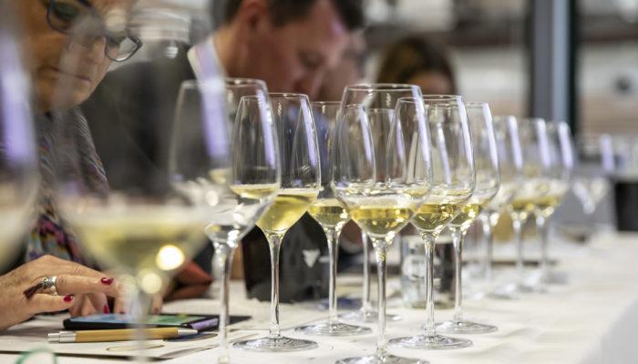 degustazione - maso martis - madame martis - merano wine festival