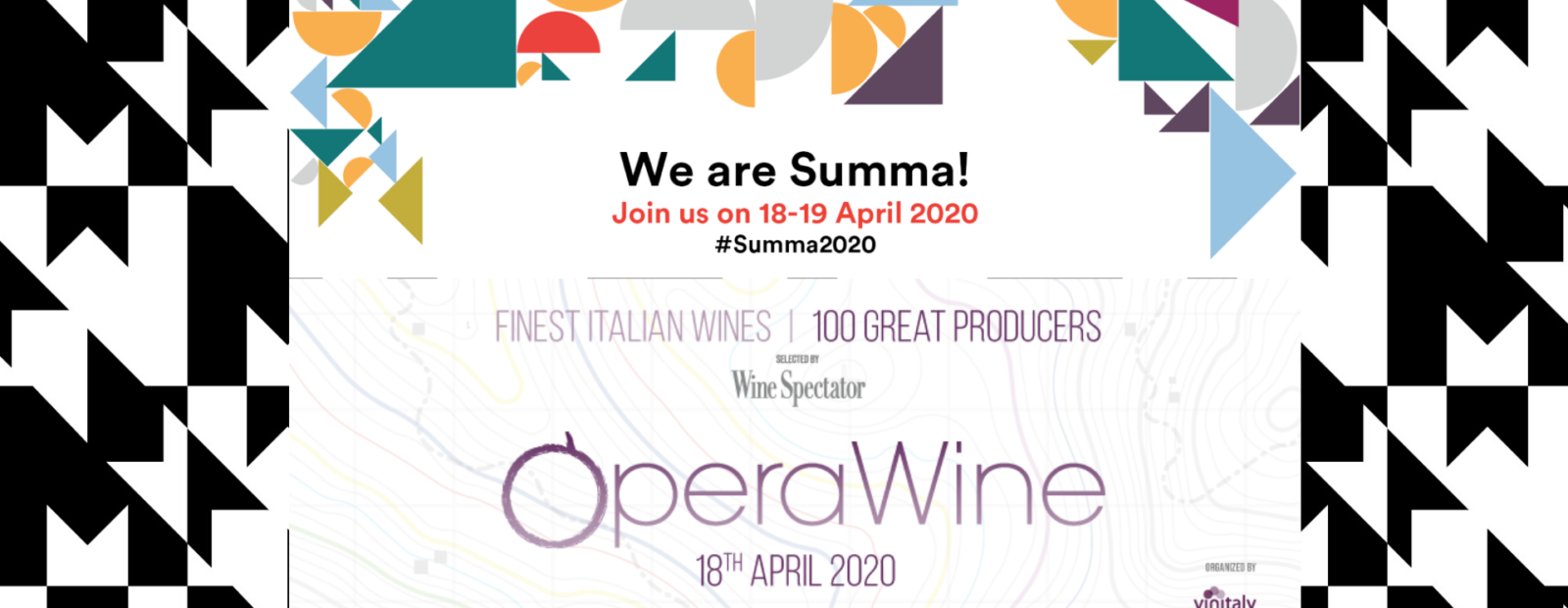 opera wine - summa - maso martis